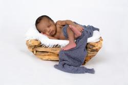 Ashai Newborns 094r