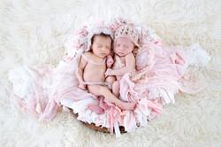 Adalynn & Angelique 073r