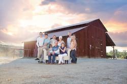 Chelsey Family 290r23r
