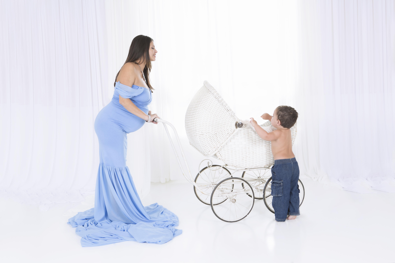 Carissa Maternity 082rrfin2