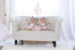 twins 6 months Gonzalez 032rdone2
