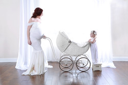 Taryn Garnett Maternity 148rfin