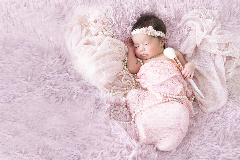 Camila Newborn 040rrr2