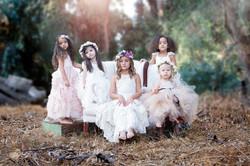 Vintage Dollcake girls 245r6FINAL23second