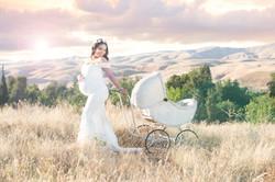 Lucy Maternity 179rfr5sun