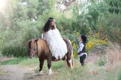 Rossi Boys Pony & Lyla Kayden 265rrcomp5bokafin