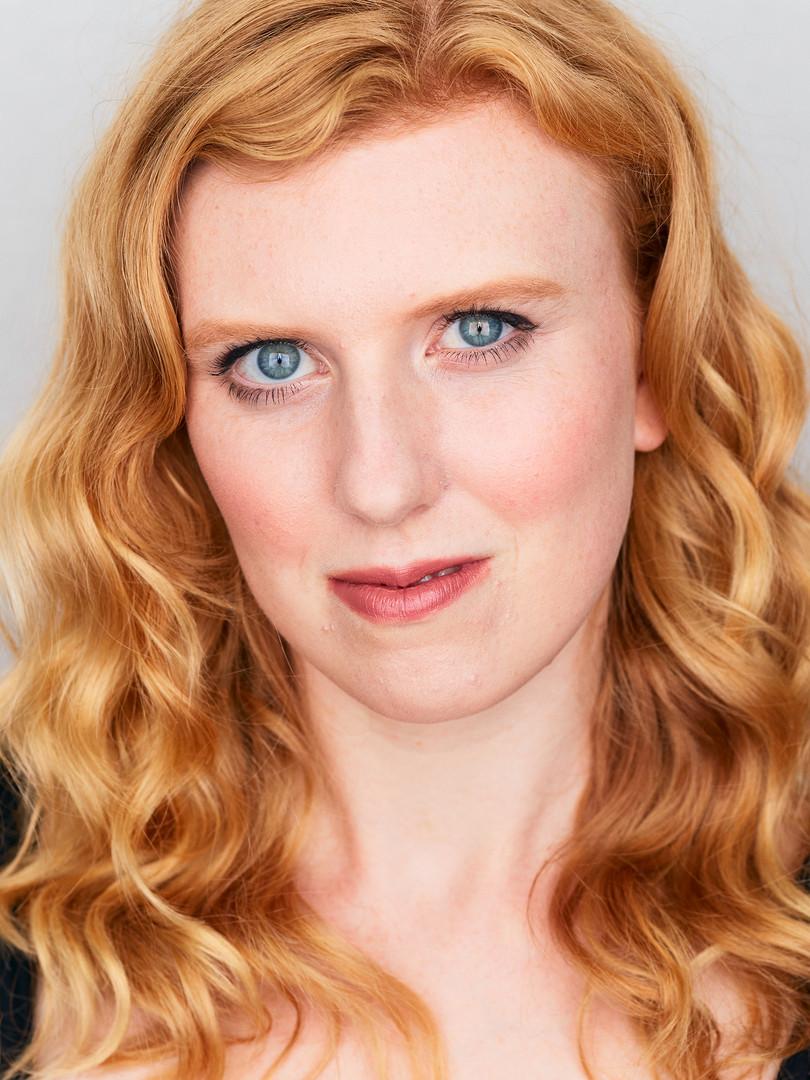 Megan McCormick Headshot 3