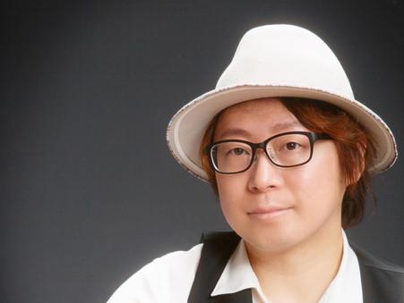 TAKEFUMI ASAMO アサノタカフミ