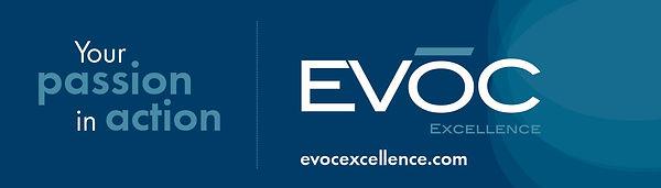 Evoc banner I.jpg