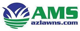 AMS AZ Lawns.jpg