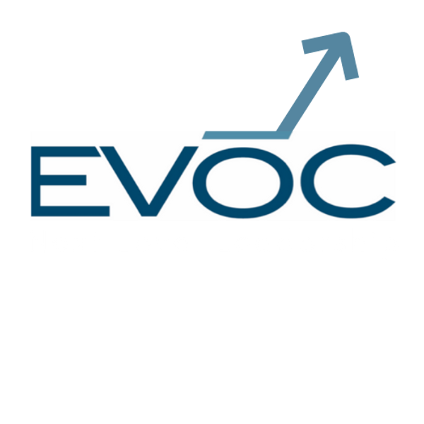 Next Level Leadership white transparent.