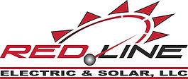 LGO_Redline_new red.jpg