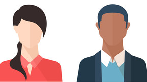 Have You Created a Perfect Client Avatar? What About a Perfect Team Member Avatar?