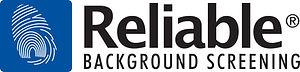 Reliable Large Logo.jpg