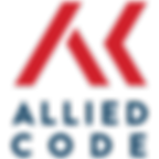 Allied Code logo2-2048x2048.png