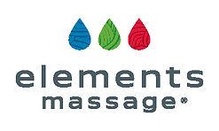 Elements Logo.jpg