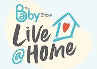Baby Show.JPG
