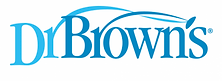 DrBrown'slogo.png