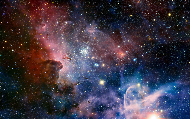 Uzayda Zaman Kavramı ve İkizler Paradoksu