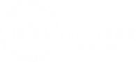 footer-NYCulture_logo_white.png