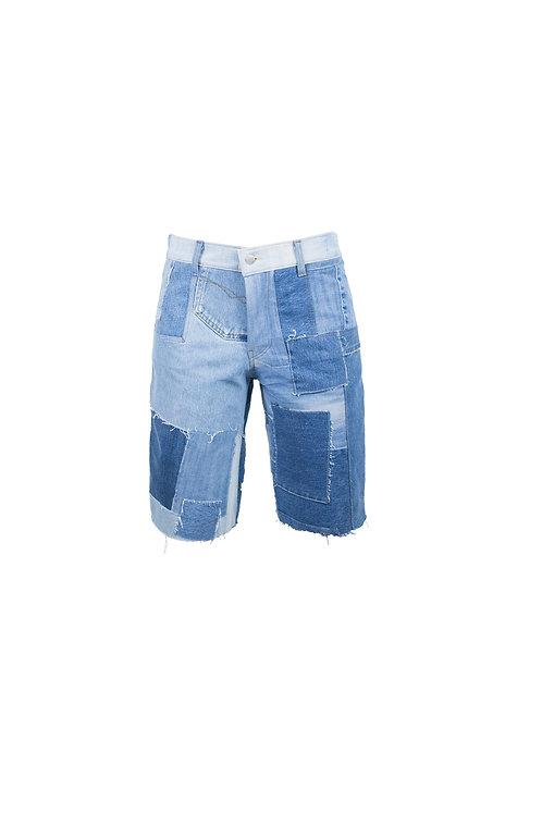 """""""NIKITA"""" Bermuda Shorts"""