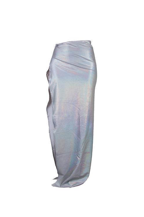 """CLEOPATRA"" Skirt"