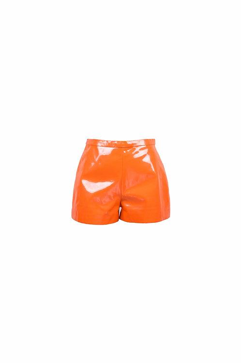 """BAILA"" Shorts"