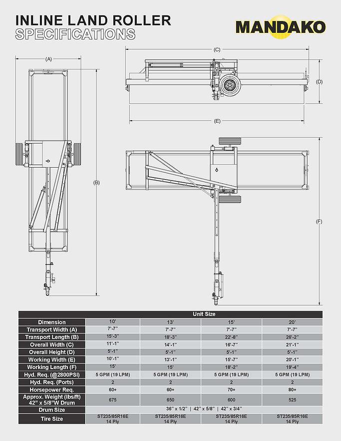 Inline LR Spec Sheet.jpg