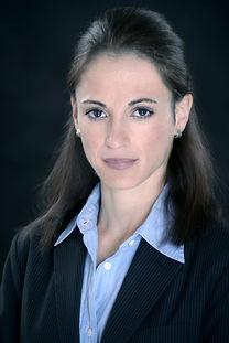 Vivian Davidson headshot email (2).jpg
