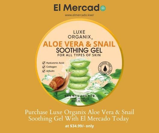 Luxe Gel El Mercado.jpg