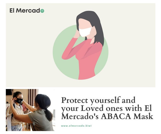 Protect Your Self With El Mercado's ABAC