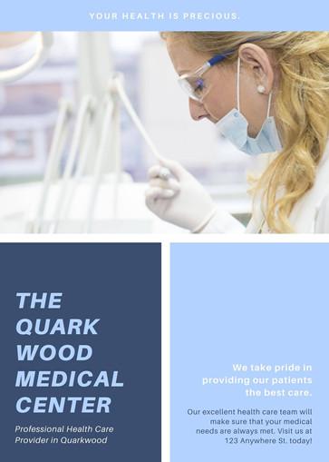 Medical Content