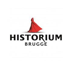 Historium.jpg