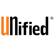 Logo Unified.png