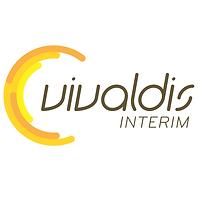 logo Vivaldis.png