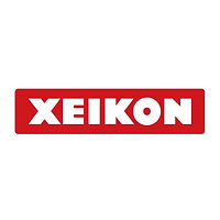 XEIKON.jpg