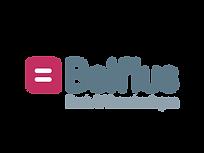 Logo Belfius.png