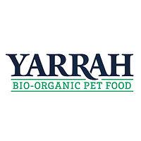 Yarrah Bio-Organic Pet Food.jpg