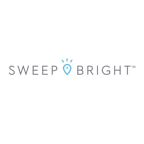 Sweepbright.jpg