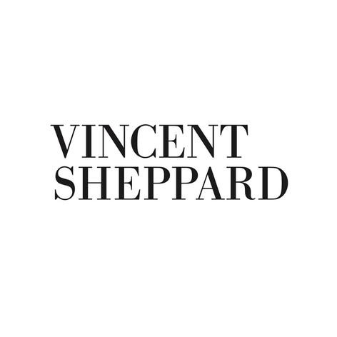Vincent Sheppard.jpg
