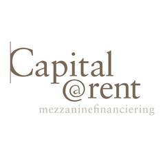 Capital_rent.jpg