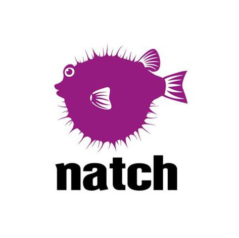 Natch.jpg