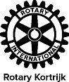 rotary-bw.jpg
