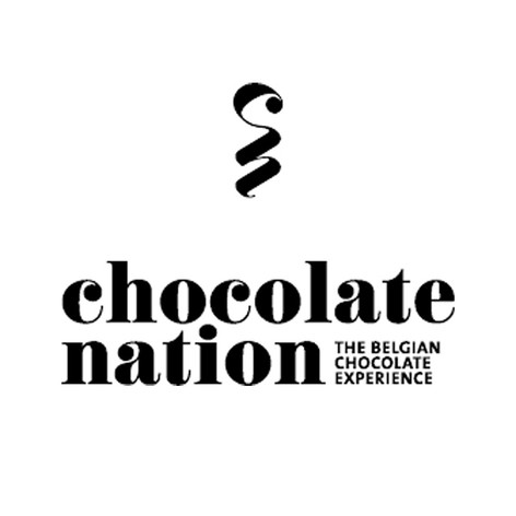 Chocolate Nation.jpg