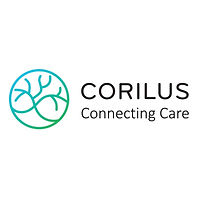 CorilusConnecting Care.jpg