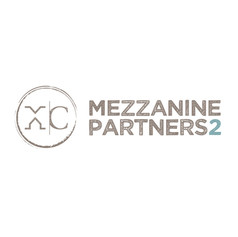 Mezzanine partners 2.jpg