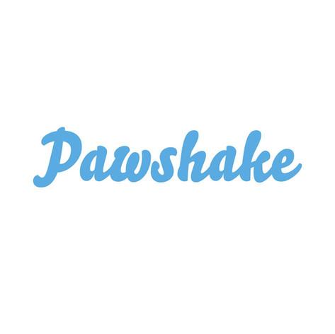 Pawshake.jpg