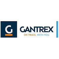 Logo Gantrex.jpg
