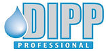 DIPP - LOGO.JPG