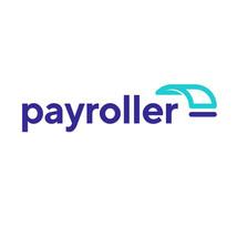 Payroller.jpg